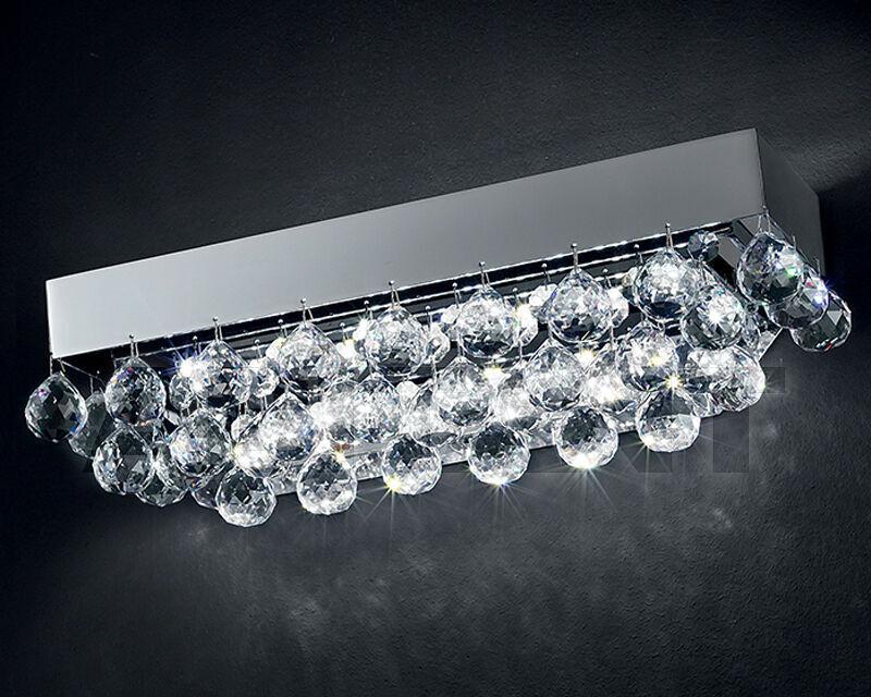 Купить Светильник настенный Masiero 2021 VE 809/A3