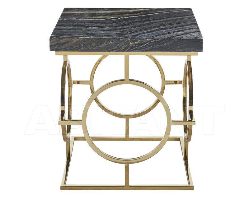 Купить Столик приставной Roberto Marize 2021 BS-RB-ST-BG-GR