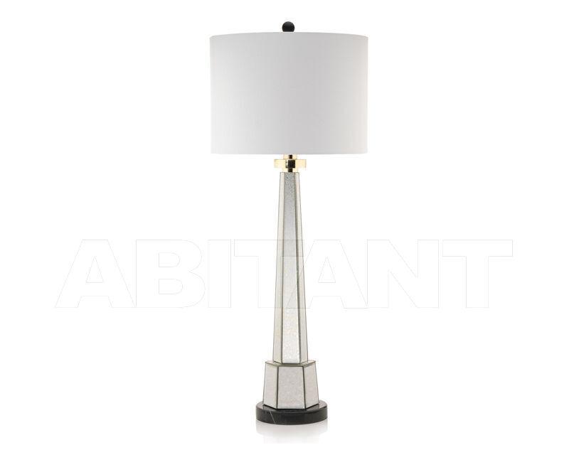 Купить Лампа настольная Tom Marize 2021 BS-TM-TL-MR-LN