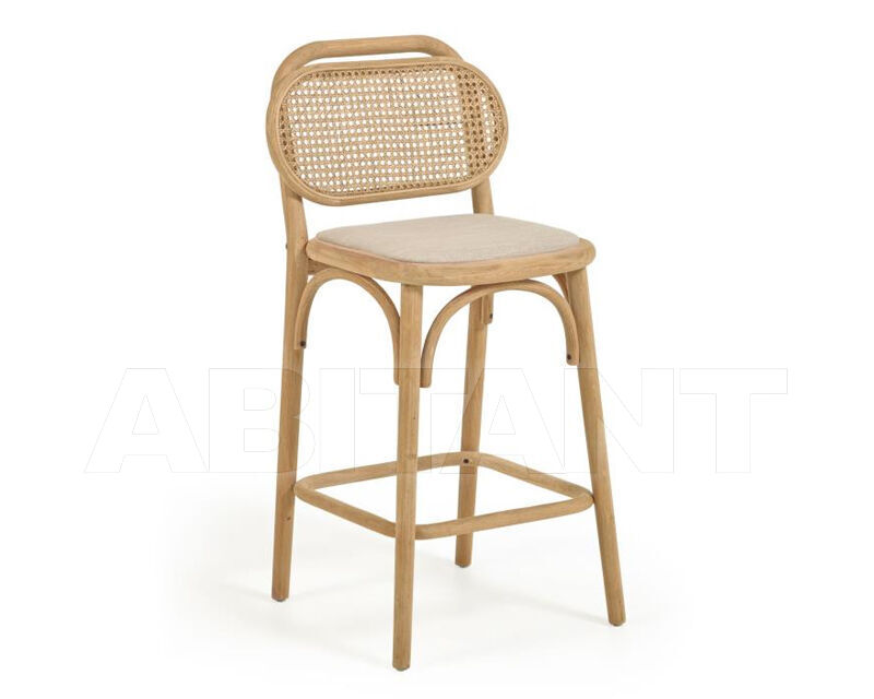 Купить Барный стул Doriane  LaForma( ex Julia Group) 2021 104852