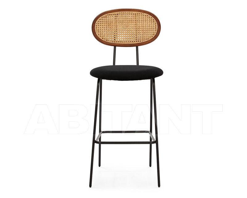 Купить Барный стул Тhai Natura 2021 40503/00