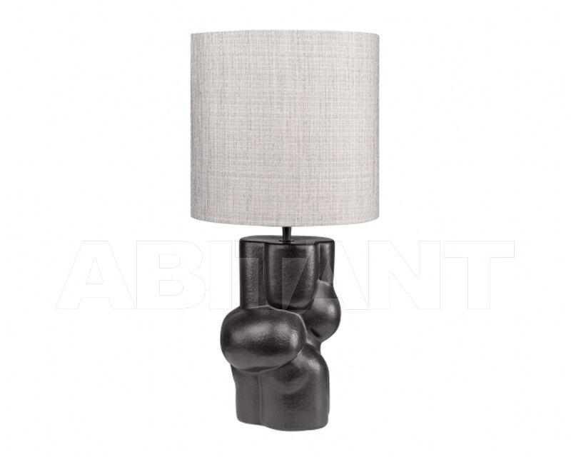 Купить Лампа настольная BOOTY Versmissen 2021 BOOTYLAM-SB-52