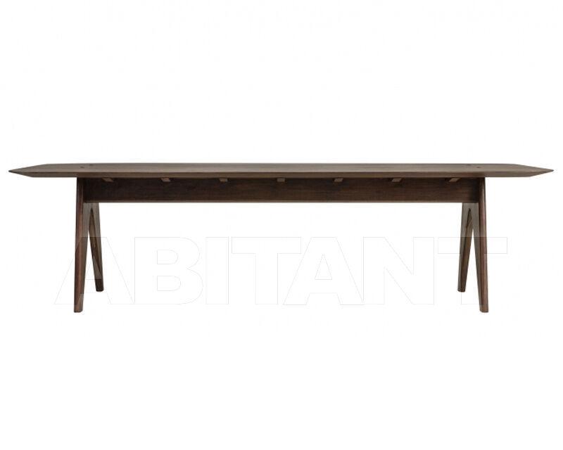Купить Стол обеденный ISOKO Versmissen 2021 ISOKODIN200-RC
