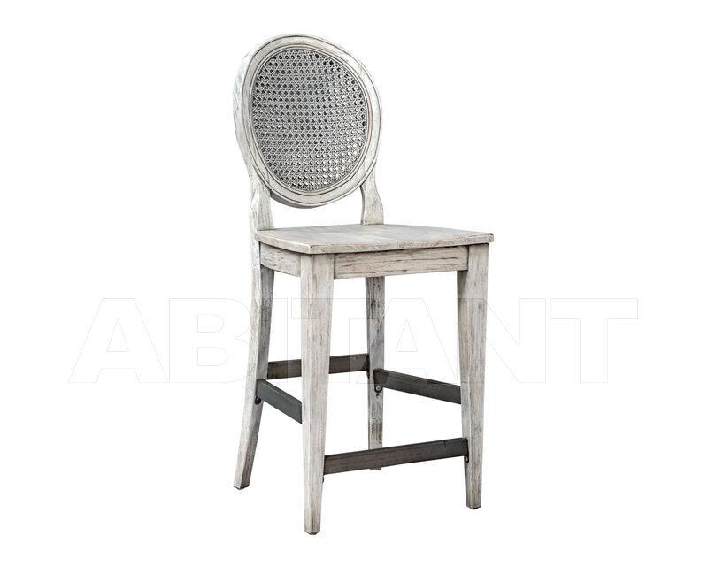 Купить Барный стул CLARION Uttermost 2021 25438