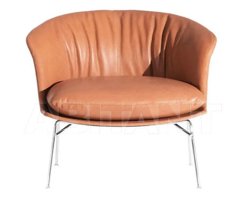 Купить Кресло MOON Driade 2021 D30258A
