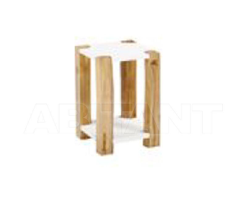 Купить Столик приставной Now's Home 2021 7223597