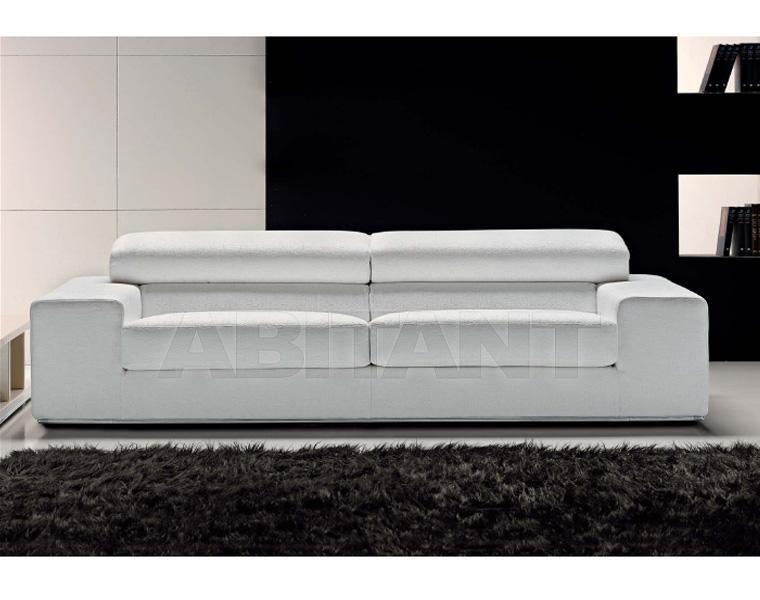 Купить Диван  RAPHAEL Formerin Contemporary Modern RAPHAEL