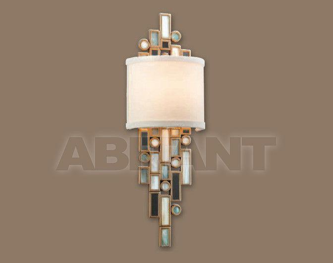 Купить Бра Corbett Lighting Dolcetti 150-11