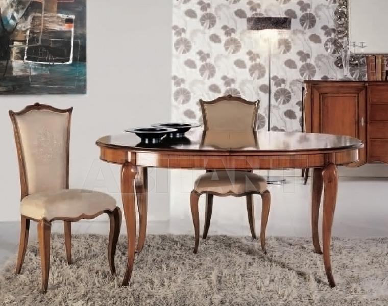 Купить Стол обеденный Giorgio Casa Casa Serena T52 P