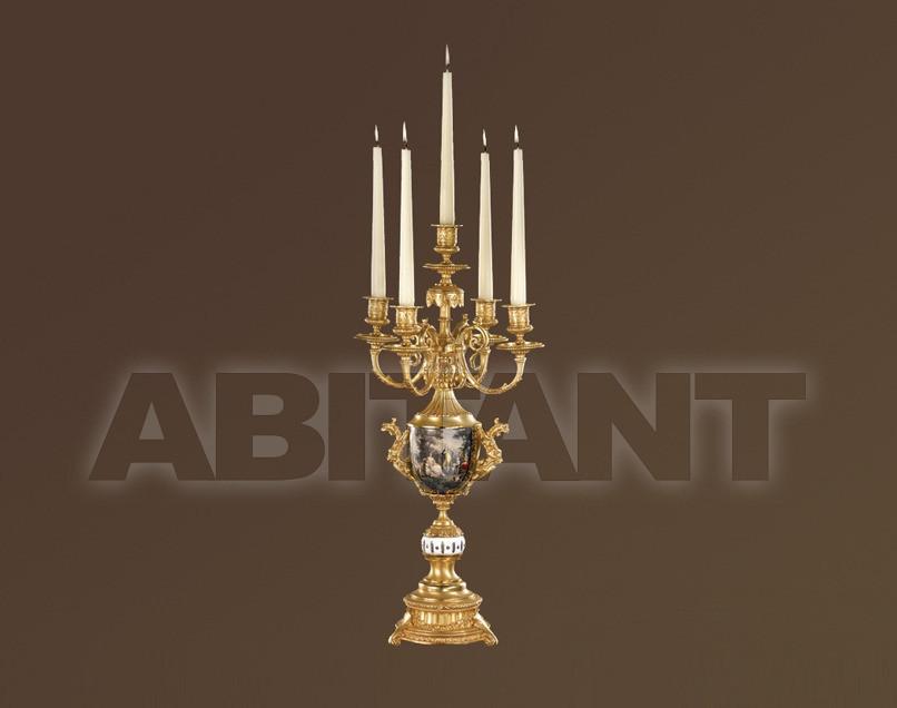 Купить Подсвечник F.B.A.I. Candeliere 2198