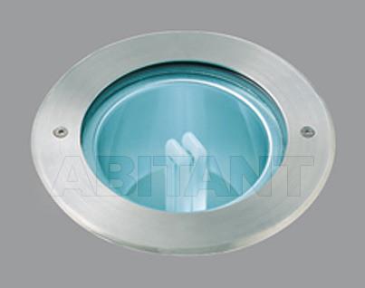 Купить Светильник Boluce Illuminazione 2013 2068.840