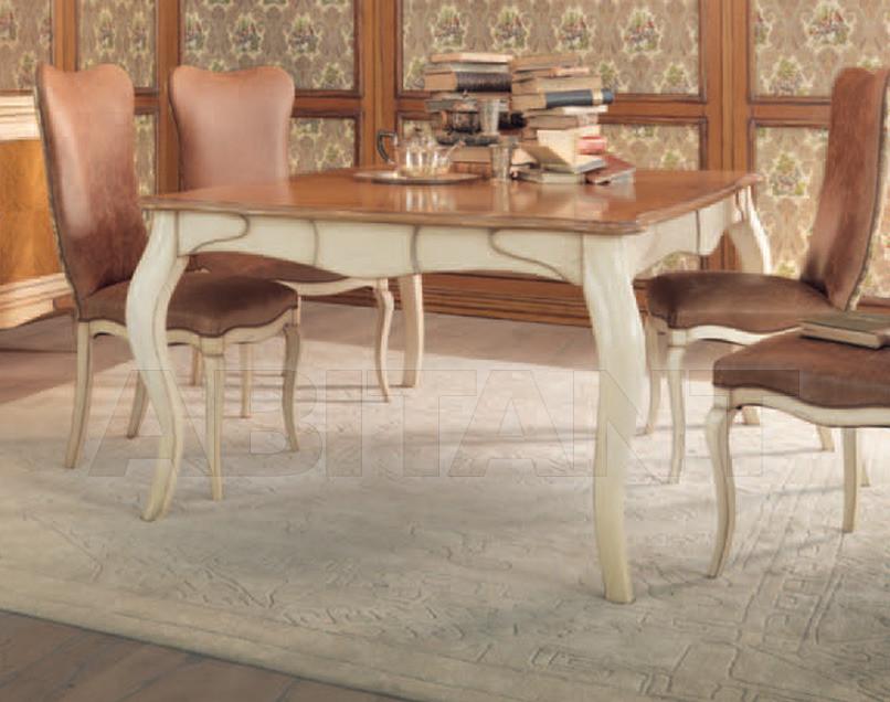 Купить Стол обеденный Decora Italia (LCI Stile) 2012 76023