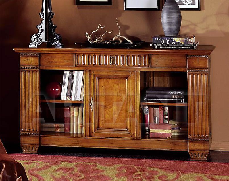 Купить Комод Arte Antiqua Charming Home 3103