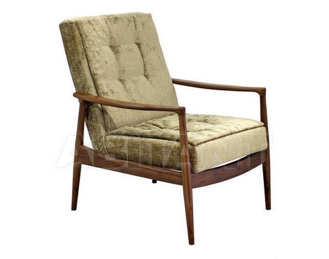 Купить Кресло Umos 2013 112121