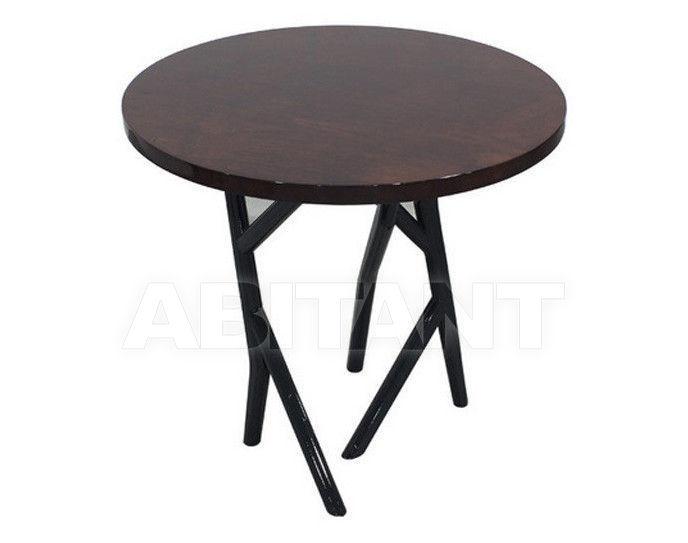 Купить Столик кофейный Umos 2013 112285