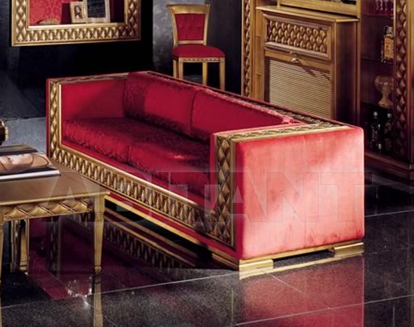 Купить Диван Bakokko Group Phedra Glamour 1724SW