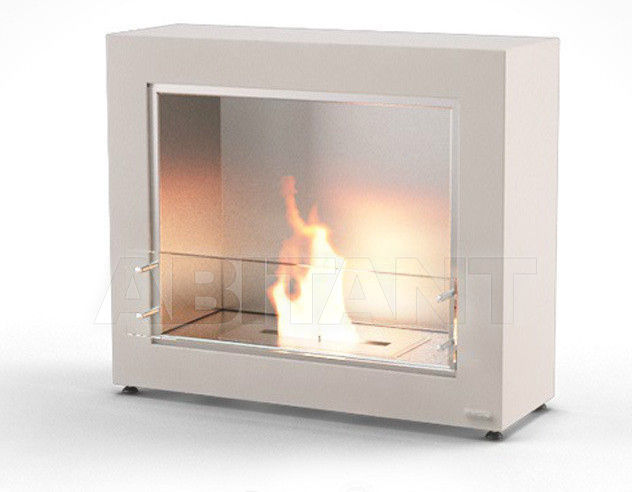 Купить Биокамин Muble 1050 Glamm Fire Muble GF0032-1 cream