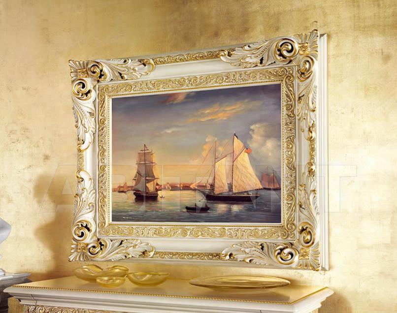 Купить Картина Bakokko Group San Marco 4031AB