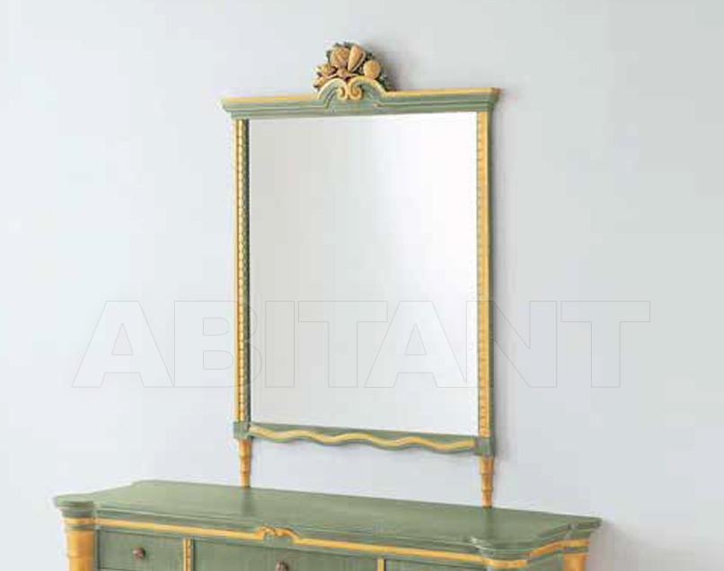 Купить Зеркало настенное Colombostile s.p.a. 2010 0101 SP