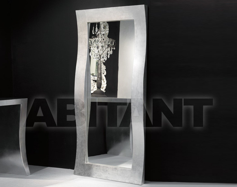 Купить Зеркало напольное Spini srl Modern Design 20713