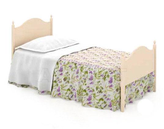 Купить Кровать детская Effedue Mobili Fantasy 5575