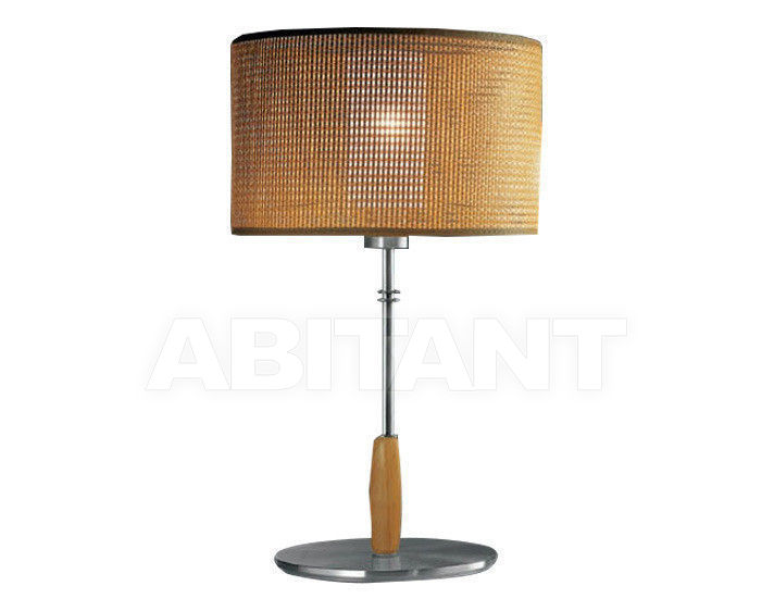 Купить Лампа настольная ABA VIP Penta Tavolo 9403-03 LARGE