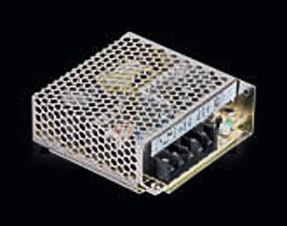 Купить Трансформатор Metal Spot Incassi L90106
