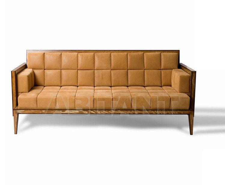 Купить Диван Randolph & Hein Upholstery Mulholland