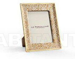Купить Рамка для фото Le Porcellane  Classico 02826