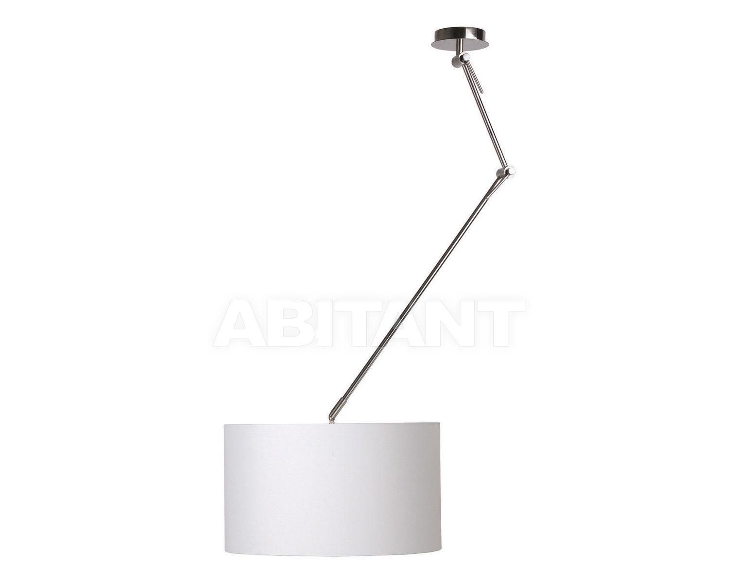 Купить Светильник ELENI Lucide  Modern 31459/45/31