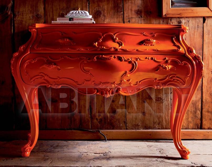 Купить Комод Creazioni 2011 CR/716
