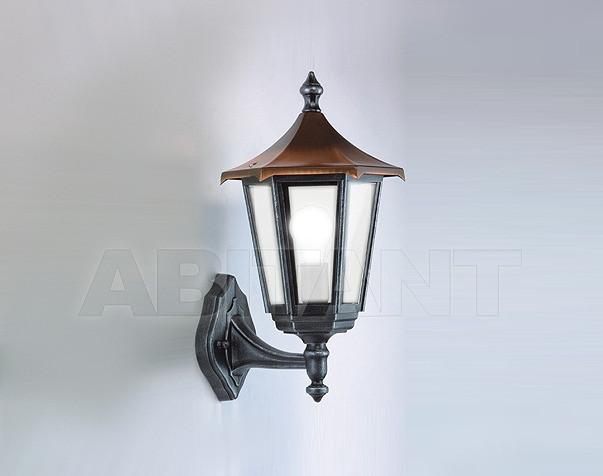 Купить Фонарь Landa illuminotecnica S.p.A. Traditional 340A00