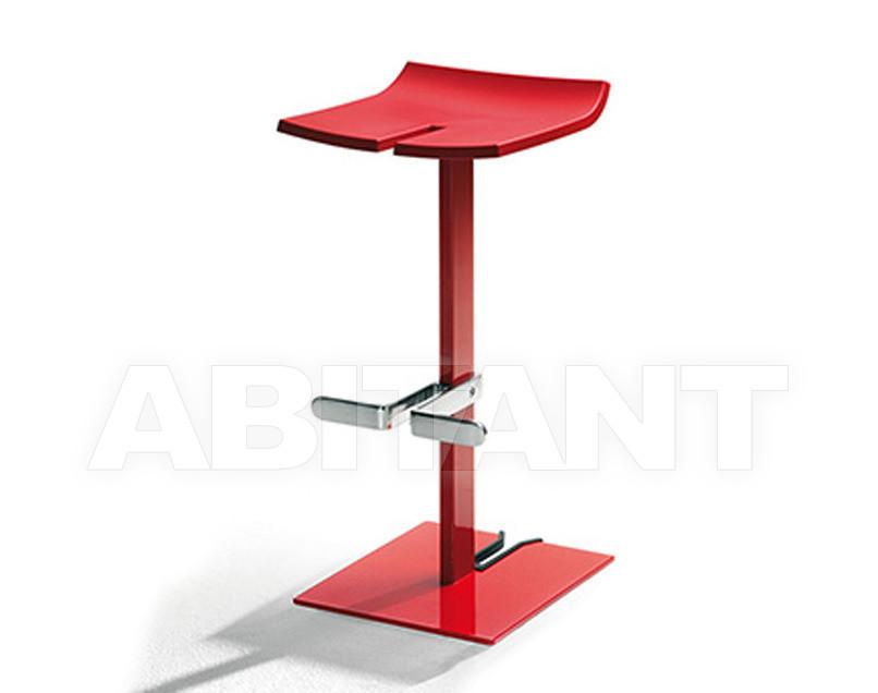 Купить Барный стул Enea 2013 2600