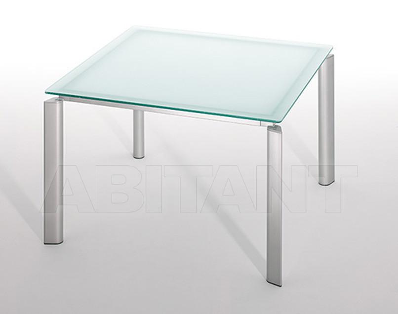 Купить Стол обеденный Enea 2013 2407 6