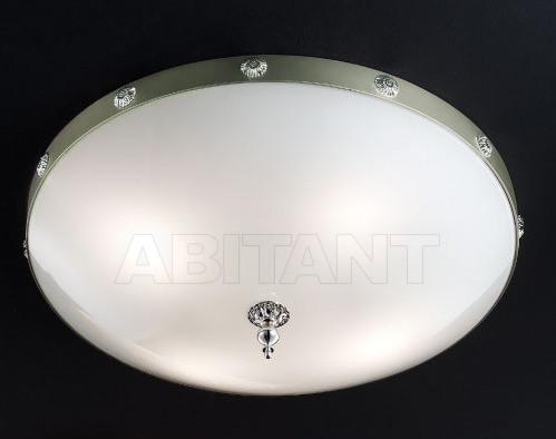Купить Светильник Masiero Emmepilight Classica ELEGANTIA PLV4 G04-G06