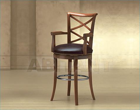Купить Барный стул Morello Gianpaolo Red 562/K