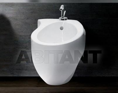 Купить Биде подвесное AeT Italia Accent S532