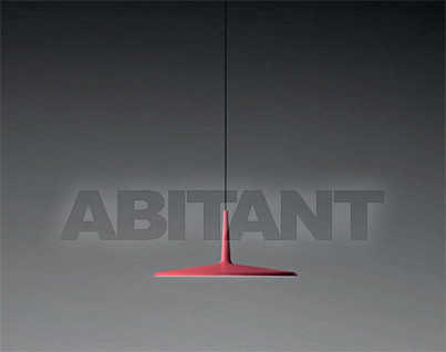 Купить Светильник Vibia Grupo T Diffusion, S.A. Hanging Lamps 0270. 06