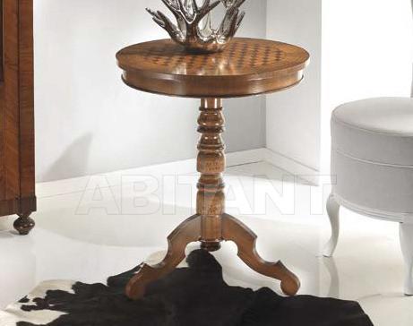 Купить Столик кофейный Bbelle Dolce Casa 531
