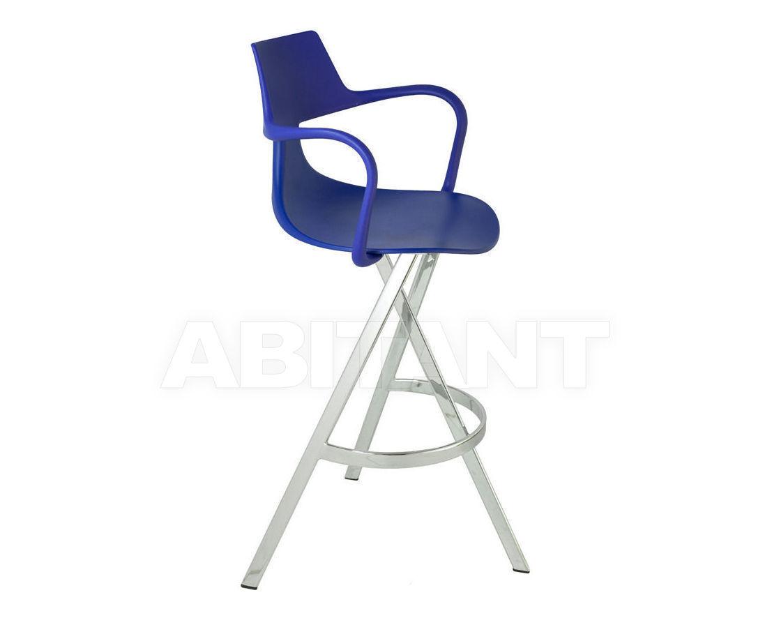 Купить Барный стул Green srl 2013 Cyber Shark 3