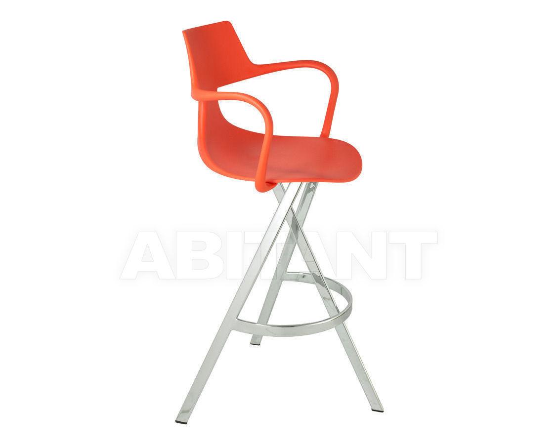 Купить Барный стул Green srl 2013 Cyber Shark 4