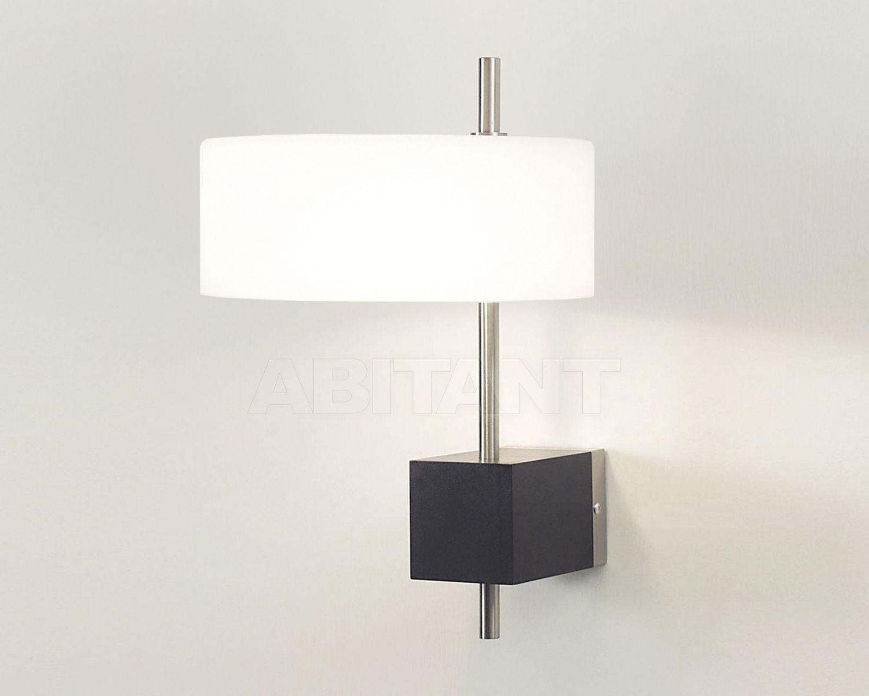 Купить Бра Linea Verdace 2012 LV 31025/NMW