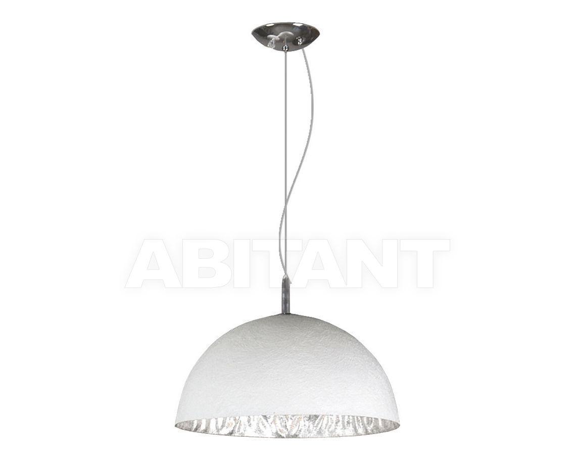 Купить Светильник Linea Verdace 2012 LV 52039/WS