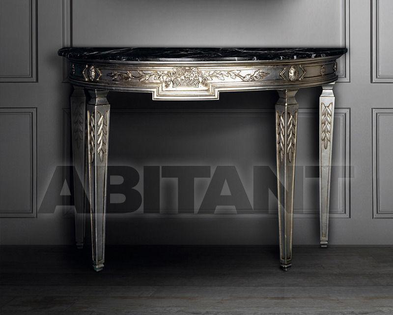 Купить Консоль VENECIA Coleccion Alexandra Heritage S5802