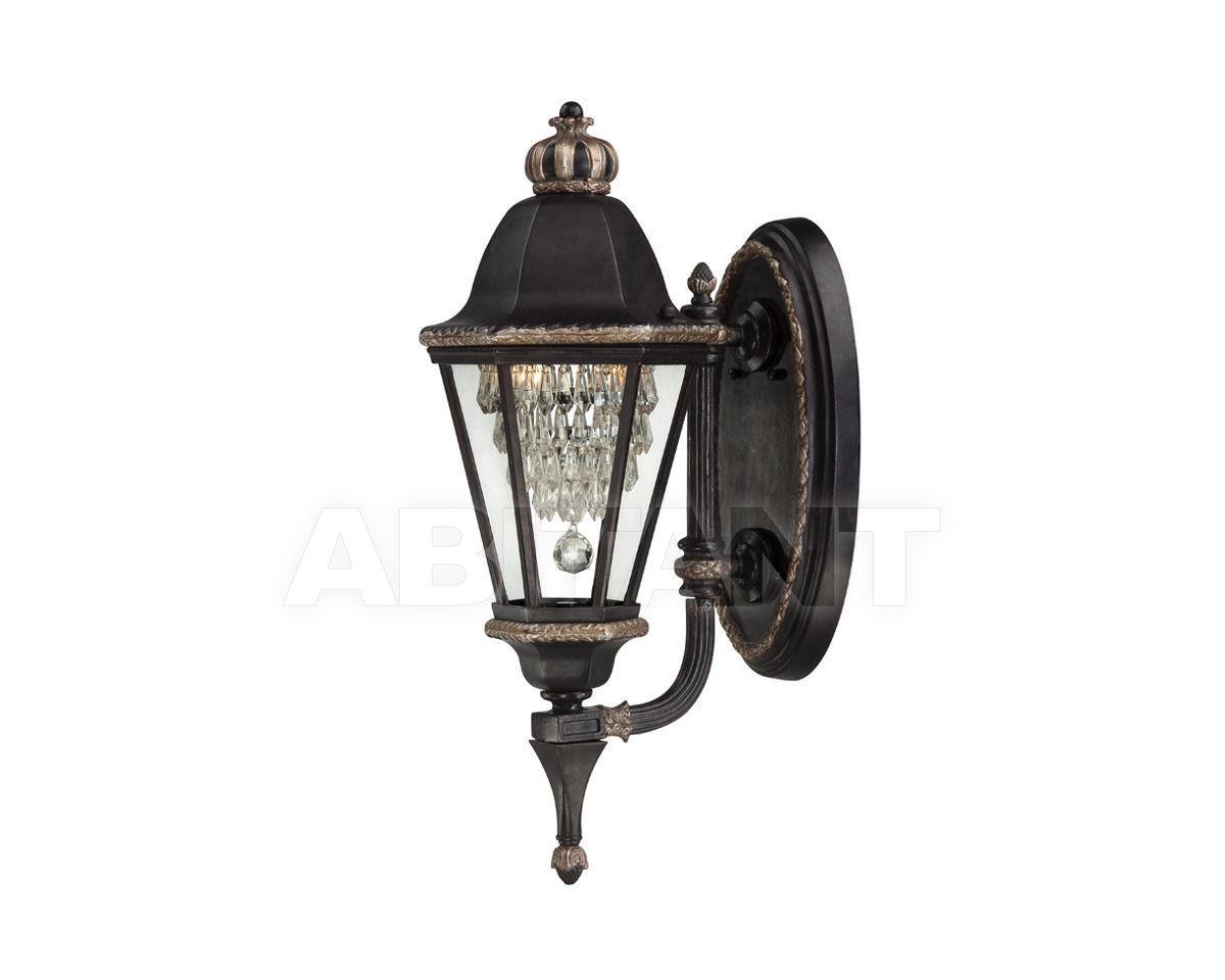 Купить Фонарь Savoy House Europe  Palace 5-01679-2-59