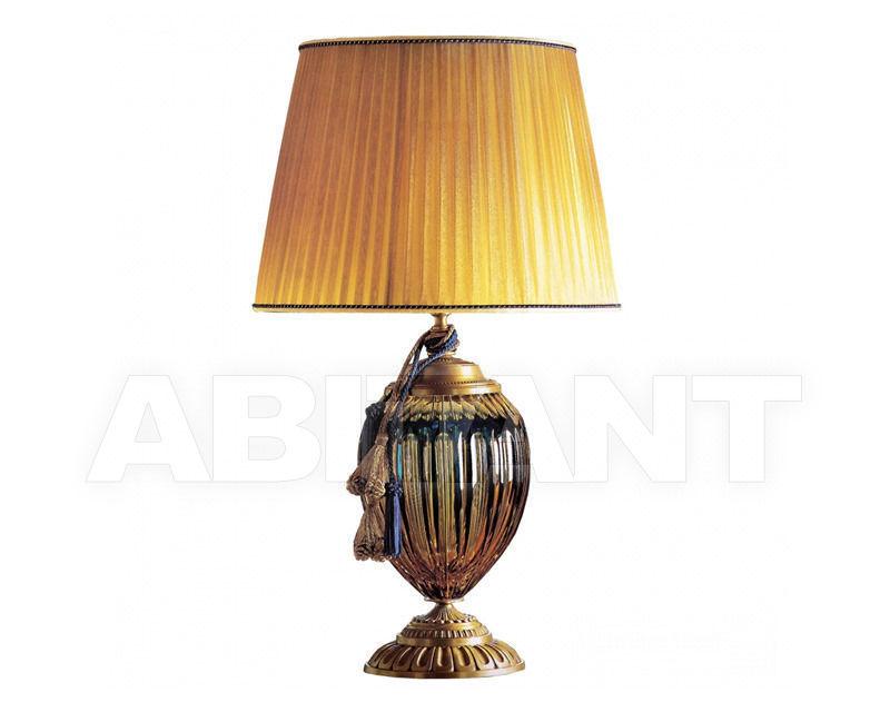 Купить Лампа настольная IL Paralume Marina  2013 TL33