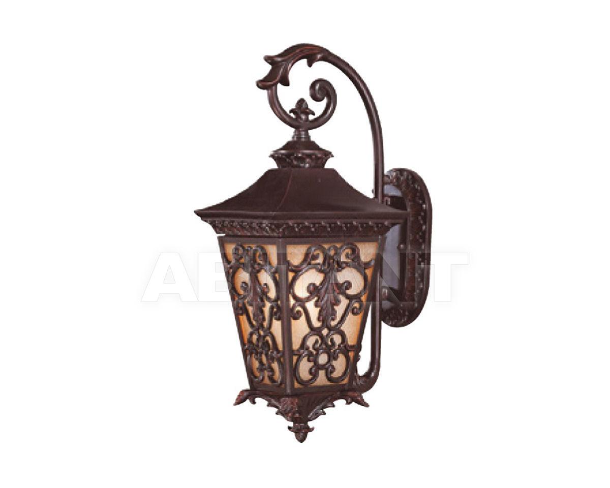Купить Фонарь Savoy House Europe  Bientina 5-7130-25