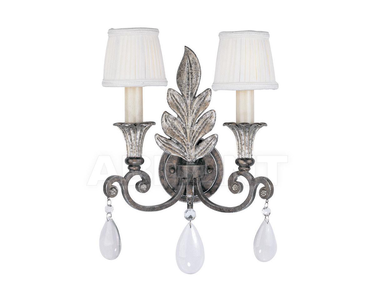 Купить Бра Savoy House Europe  Versalles 9-3010-2-8