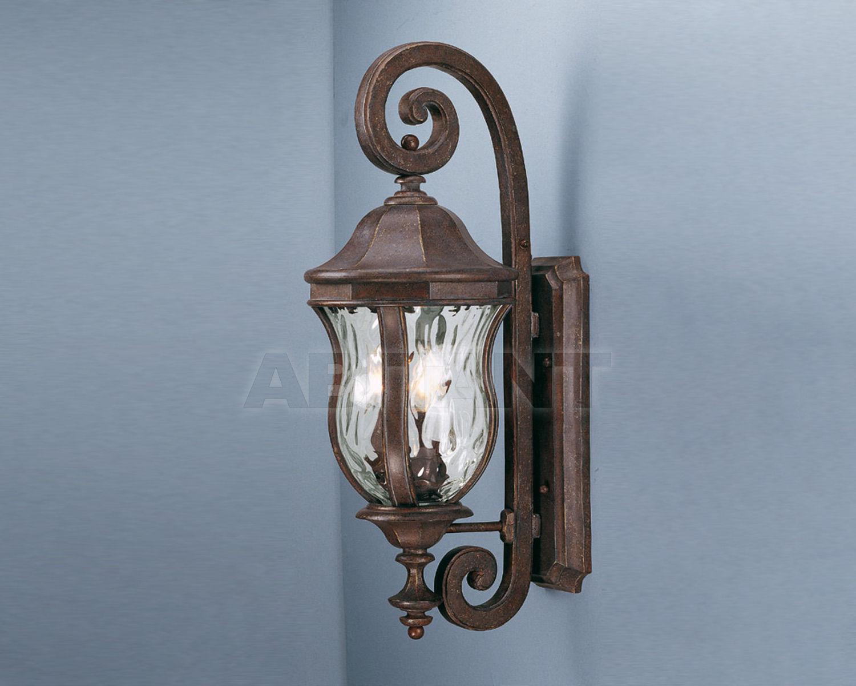 Купить Фонарь Savoy House Europe  Monticello KP-5-300-40