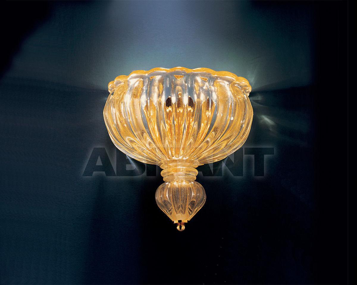 Купить Светильник настенный IL Paralume Marina  2013 VM 900